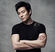 Lee Tae Gon (이태곤) - MyDramaList