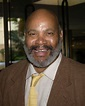 Actor James Avery Dies at 65! | The Animation Commendation