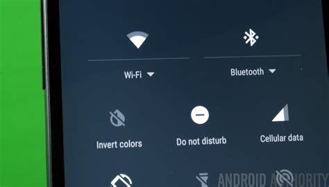 wifi with android wifi standards erkl 228 rt was sollte 252 ber die neue 802