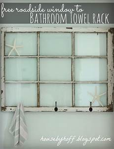 Brilliant diy decor ideas for your bathroom page of