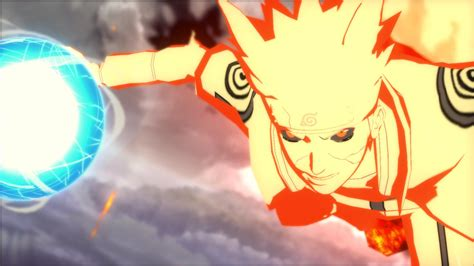 naruto shippuden wallpapers pictures images
