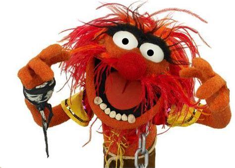 image animal facejpg muppet wiki