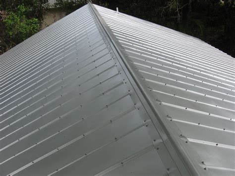 Probably Fantastic Ideal Metal Roofing Ocala Fl Image Cost Of Roofing Materials Per Square Foot How To Fix A Metal Roof Leak Nearest Supply Mr Ann Arbor Reflective Shingles Install Solar Panels On National Companies Pro Rib Steel