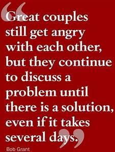 Is It Love Solution : 65 all time best problem quotes ~ Melissatoandfro.com Idées de Décoration