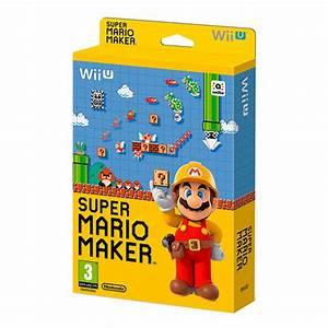 Mario Bros Personajes De Tus Videojuegos El Corte Ingls