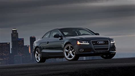 Audi A5 Backgrounds by Audi A5 Wallpaper 75 Pictures