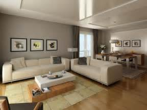 living room colors 2017 modern house