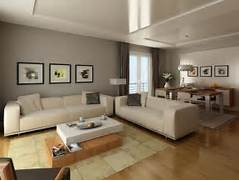 Bold And Bright 2016 Living Room Color Trends Living Room Color Schemes Living Room Color Schemes 2017