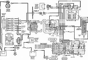 Chevy Truck 5 7 Engine Diagram  U2022 Downloaddescargar Com