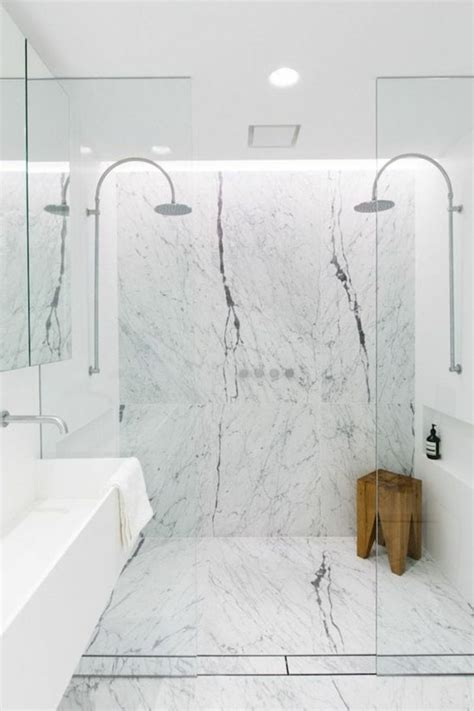 evacuation lavabo salle de bain la salle de bain avec italienne 53 photos