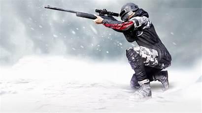 Pubg 4k Gun Sniper Wallpapers Mobile Laptop