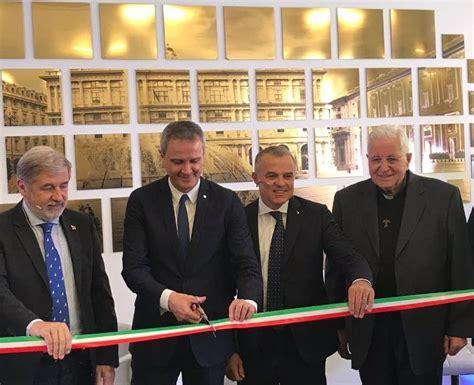 Sede Mediolanum by Mediolanum Nuova Sede In Piazza De