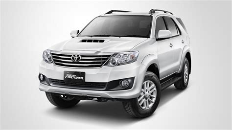 To calculate the price of the car with shipping cost and insurance, please select calculate from estimated total price. Toyota New Fortuner 2014 - YouTube