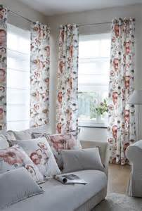 Rideaux Heytens by 23 Best Images About Le Tissu Florentis Rose On Pinterest