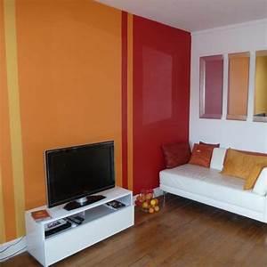 incroyable quelle couleur associer avec couleur taupe 15 With quelle couleur associer avec couleur taupe