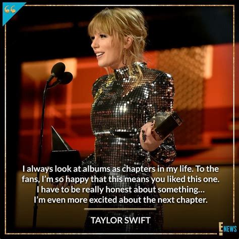 Pin by Shan on Taylor Swift   Taylor swift news, Taylor ...