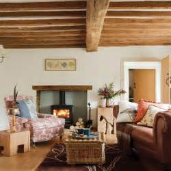 country livingrooms cosy country living room living room housetohome co uk