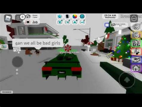 Read on for more information. Music Codes For Roblox 2021 Brookhaven   StrucidCodes.org