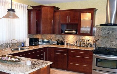 inexpensive kitchen remodel ideas cheap finished kitchen remodel kitchen remodel estimator kitchen remodel budget home design