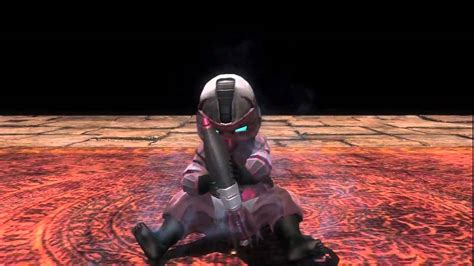 mortal kombat 9 stage fatalities and babalities