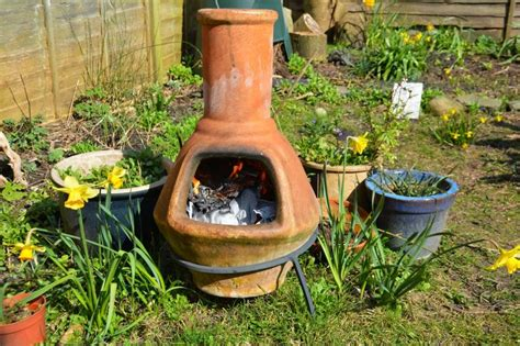 What To Remember When Building An Outdoor Fireplace Stainless Steel Fireplace Doors Wood Stove Insert Prices Wall Gas Cast Iron Combination Fireplaces Colorado Springs Ideas Where Can I Buy A Grate Direct Vent Manufacturers