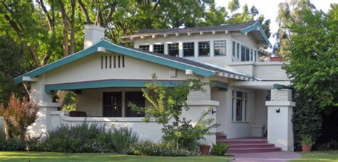 Wilson Island Historic District (Fresno, California ...