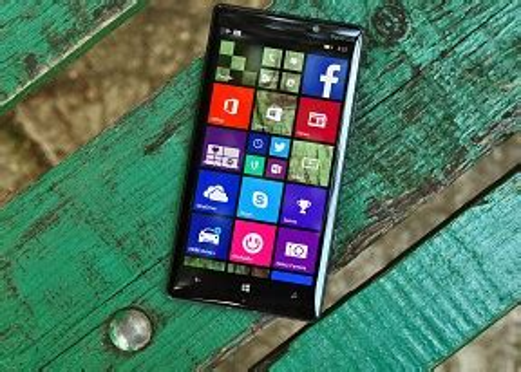 nokia lumia  full phone specifications
