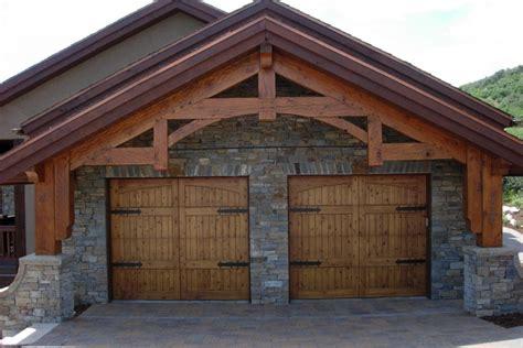 all seasons garage door all garage doors rate all garage doors garage doors all