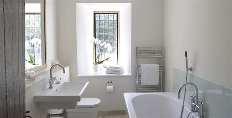 design ideas for small bathrooms webster designs view project