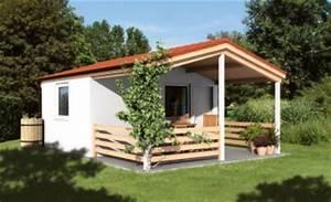 Gartenhäuser Aus Stein : gartenh user das variable gartenhaus aus stein ~ Markanthonyermac.com Haus und Dekorationen