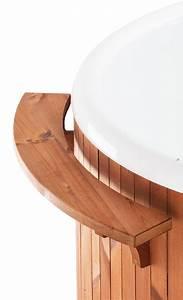 Whirlpool Badewanne Reinigen : pin von pat britt auf haus falkau pinterest wasser heizung heizung und haus ~ Orissabook.com Haus und Dekorationen