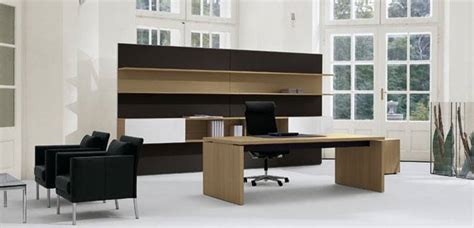 achat mobilier bureau occasion achat mobilier bureau collection audience executive par