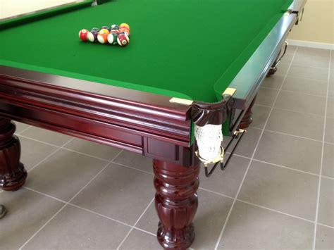 pool table felt kit english hainsworth pool snooker billiard table cloth felt