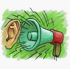 Health hazards of noise pollution on older adults ...