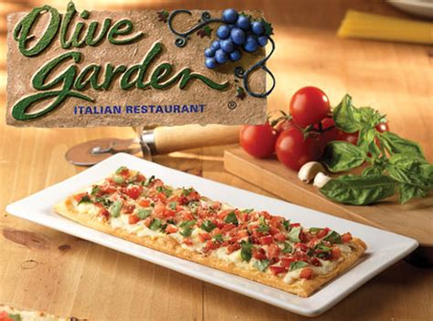 olive garden hours sunday olive garden ta mytown2go food delivery