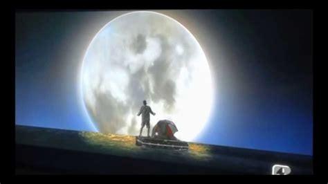joe versus the volcano tom hanks the great moon in the