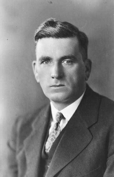 robert weir politician wikipedia