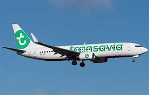 Telephone Transavia : ex yu aviation news transavia munich dubrovnik ~ Gottalentnigeria.com Avis de Voitures