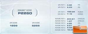 ASUS N81Vp Gaming Notebook Review Legit
