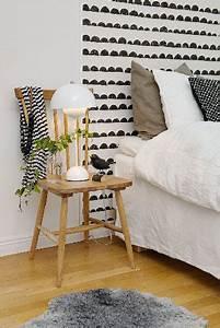 Tete De Buffle Pas Cher : fabriquer sa t te de lit avec de la peinture c 39 est pas cher et original ~ Teatrodelosmanantiales.com Idées de Décoration