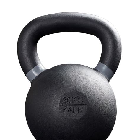 kettlebells rep fitness strength kettlebell lb conditioning kg training cross markings sports amazon outdoors