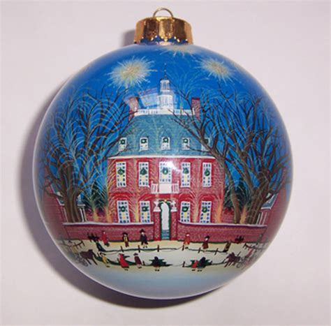 williamsburg christmas ornaments 301 moved permanently