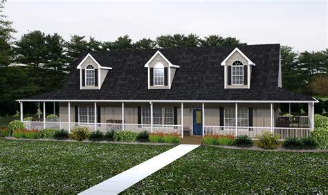 4 bedroom ranch floor plans mocksville modular homes selectmodular com