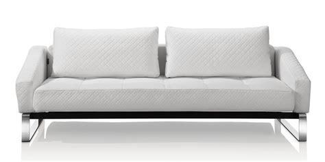 best material for sofa modern white sofa leather white sofa sanblasferry thesofa