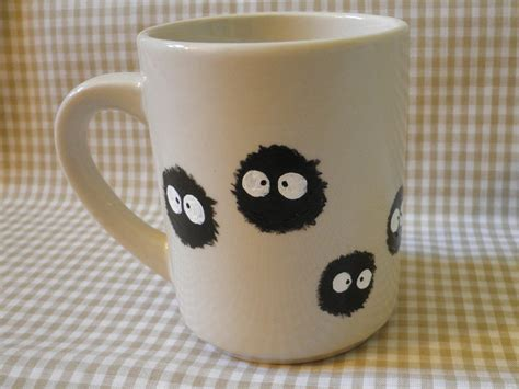 cool diy sharpie mug ideas  enhance  mugs