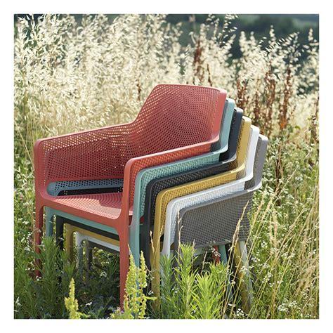 fauteuil relax d exterieur mobilier d ext 233 rieur suivez nos conseils deco maison design