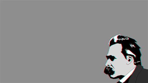 friedrich nietzsche philosophers chromatic aberration
