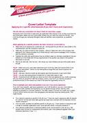 Administration Cover Letter No Experience Insurance Company Refuses To Insure Schools With Gun 4 Bank Teller Cover Letter No Experience Job Resumed Resume College Confidential BestSellerBookDB