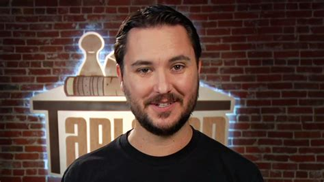 defense  wil wheaton   hes completely