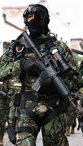 684 best images about JOINT SPEC-OPS on Pinterest